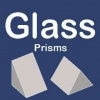 Optical Glass Prisms