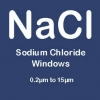 Sodium Chloride Windows