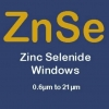 Zinc Selenide Windows