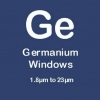 Germanium Windows
