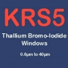KRS5 Windows